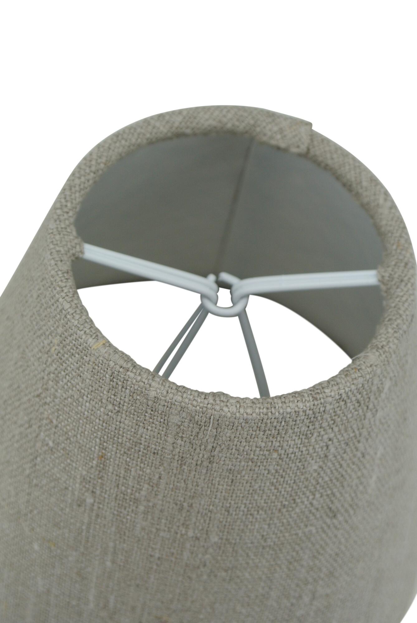 KAP Kap 140x140x110 Textiel Beige