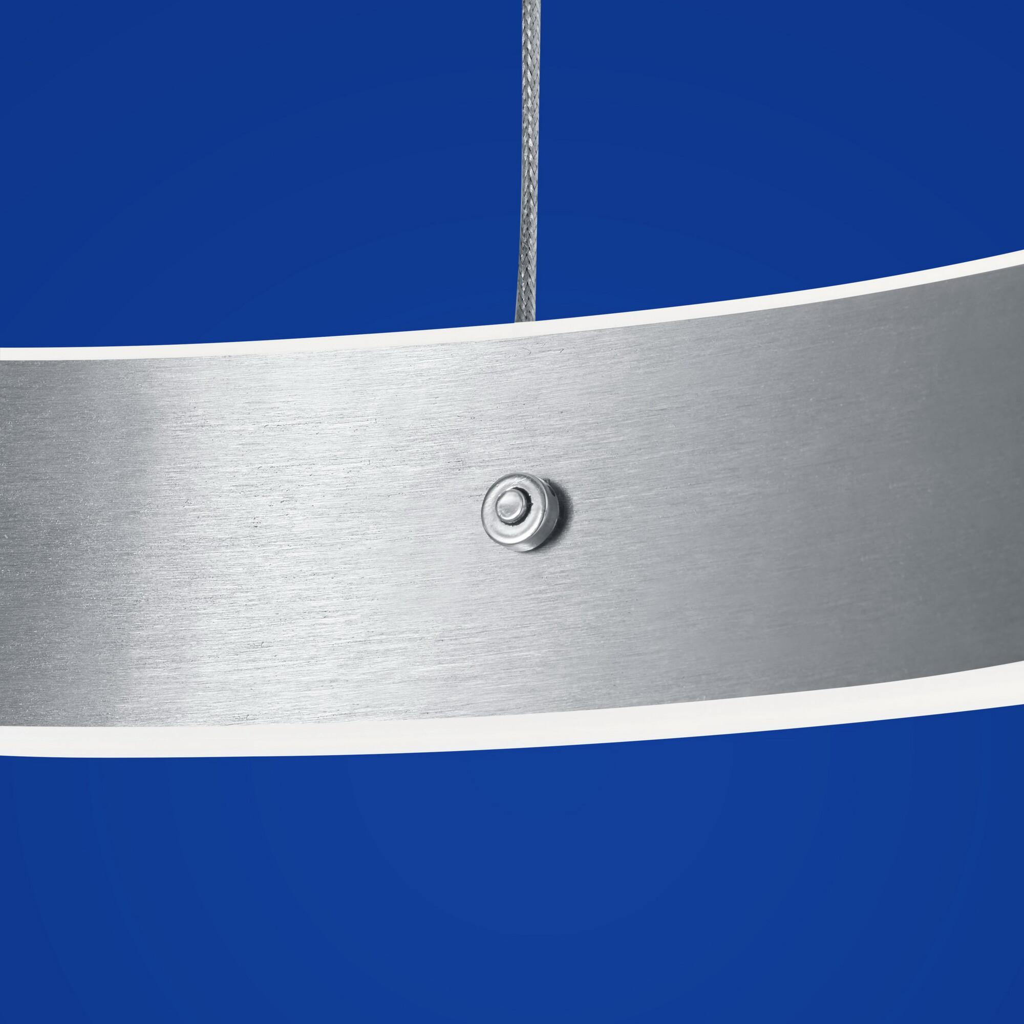 TELDA hanglampen