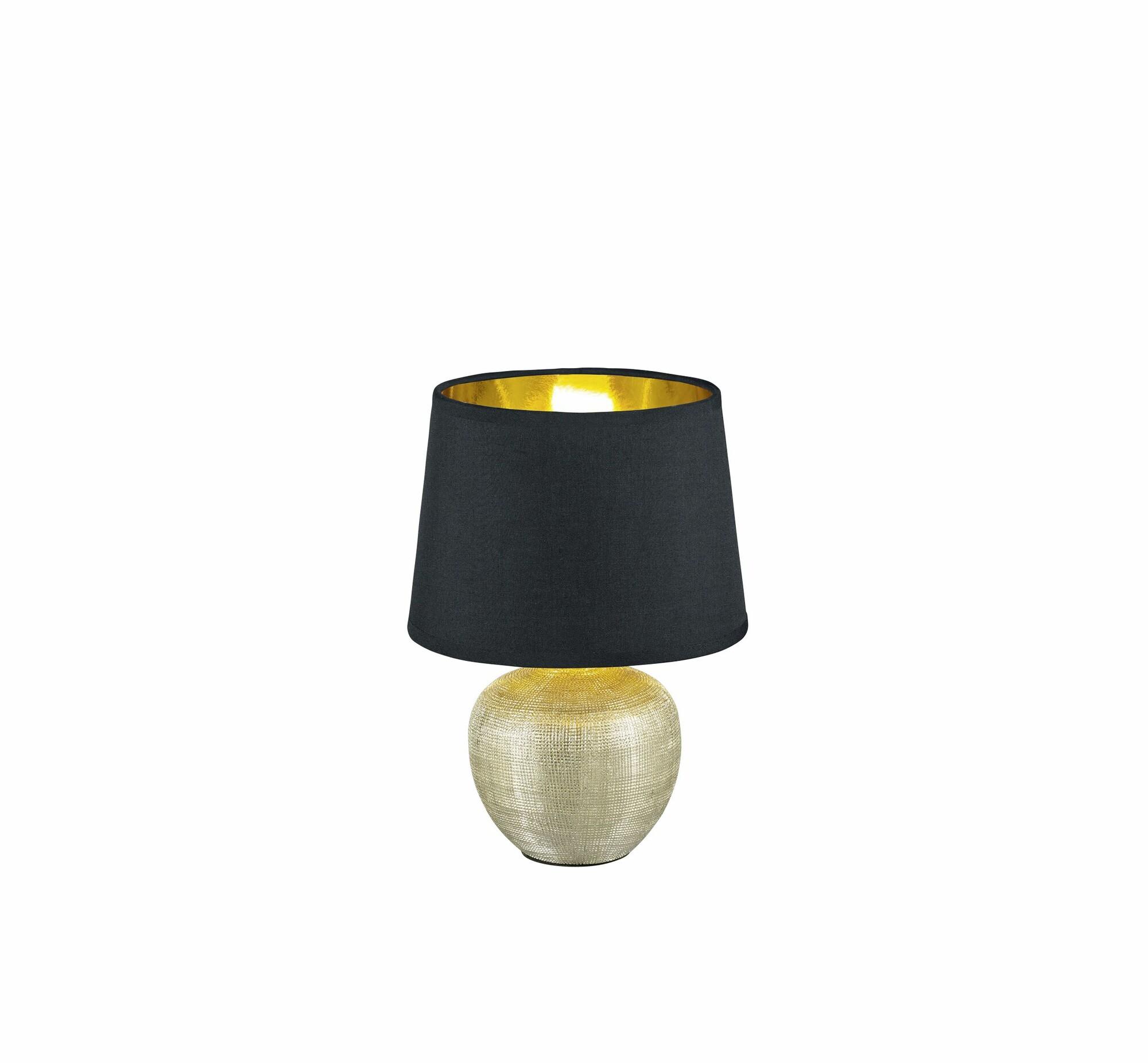 LUXOR tafellampen