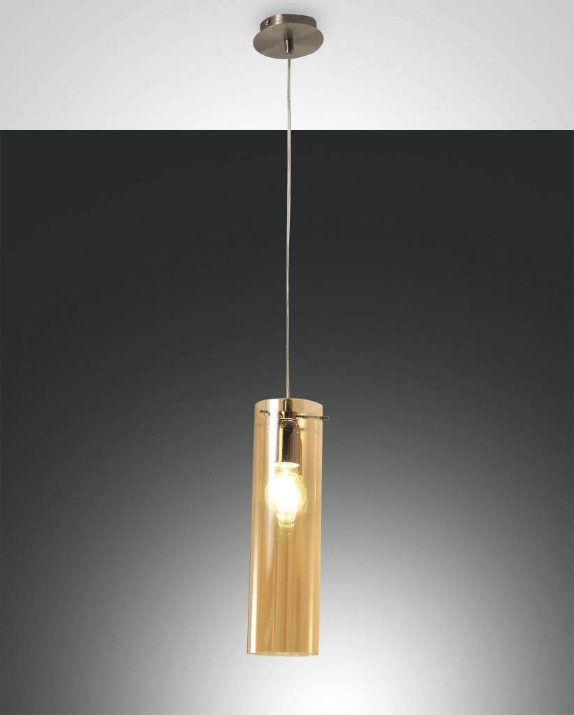 SINTESI hanglampen
