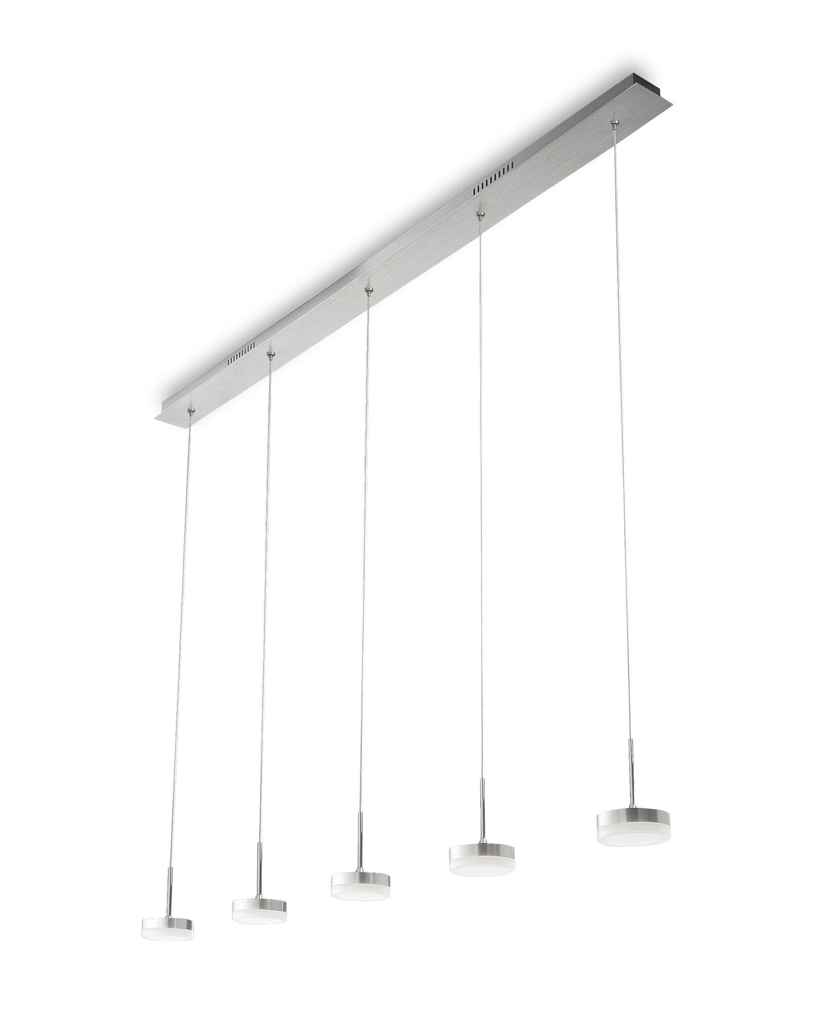 DUNK hanglampen