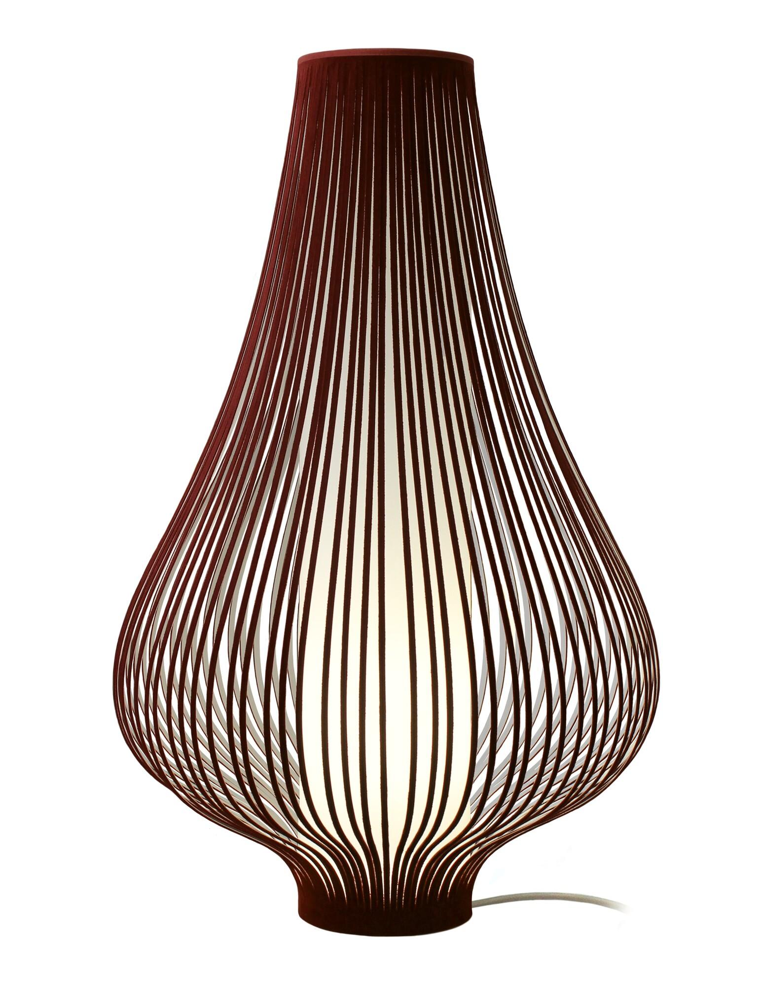 ONION indoor vloerlampen
