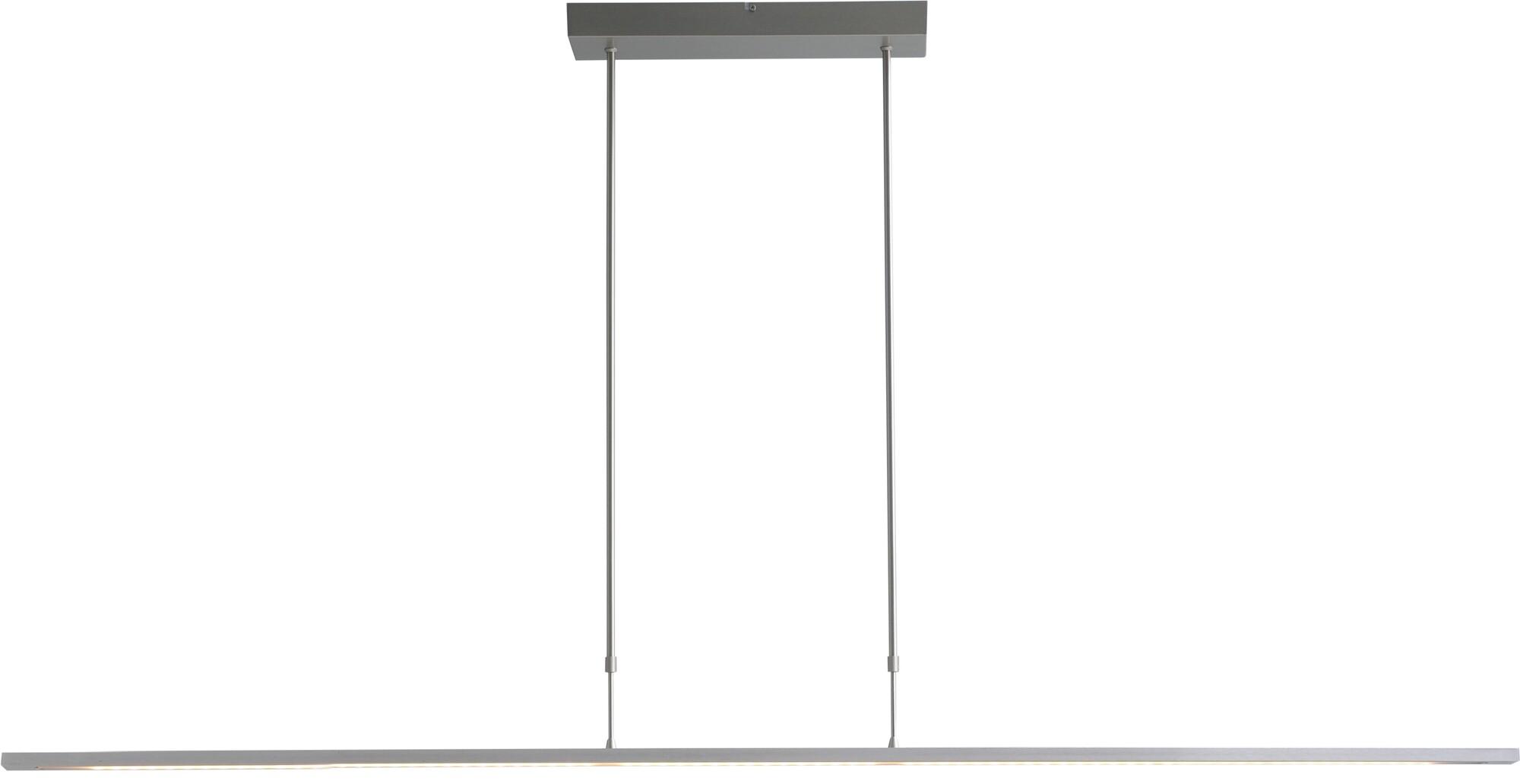 REAL2 hanglampen