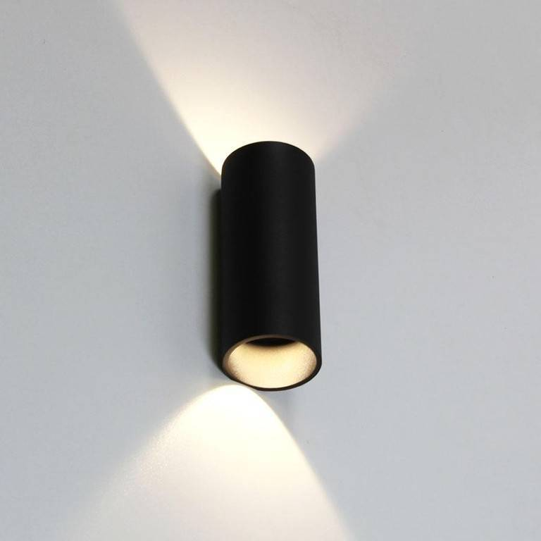 TANYA wandlampen