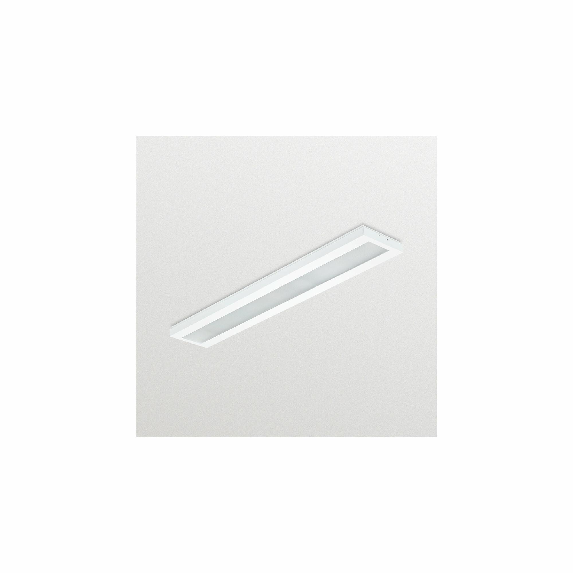 Philips CORELINE Systeem & profiel LED 34W/3700lm Wit