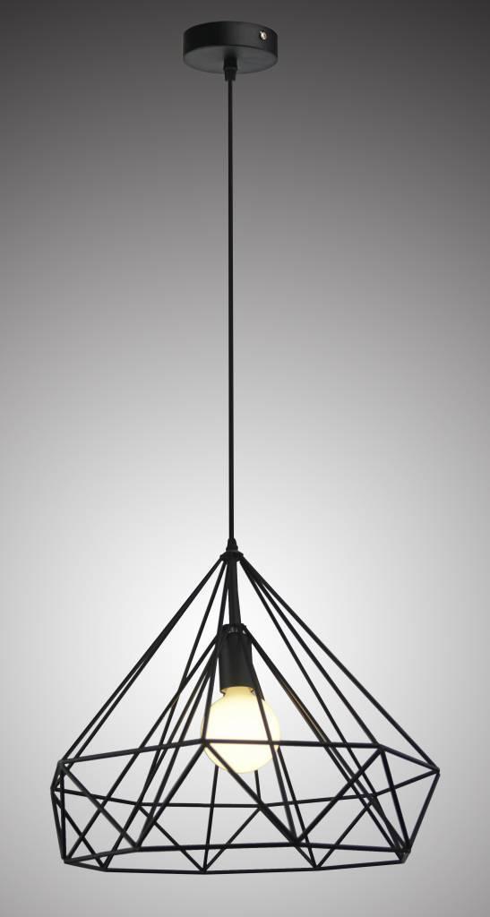 ARTY hanglampen