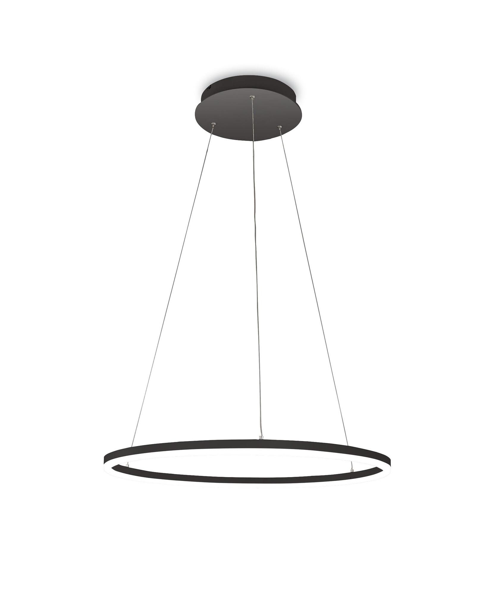 GIOTTO hanglampen