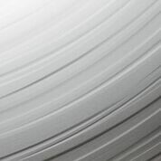 GLOBE 500 Hanglamp E27 1x Wit