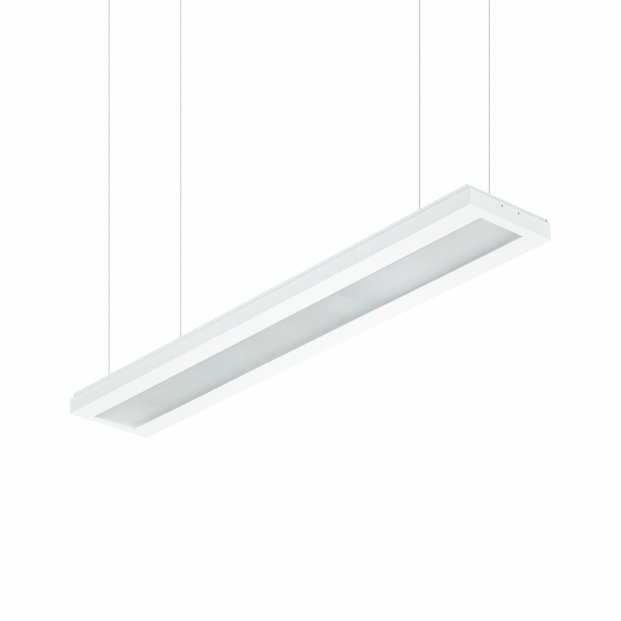 Philips CORELINE Systeem & profiel LED 1x34W/3700lm Wit
