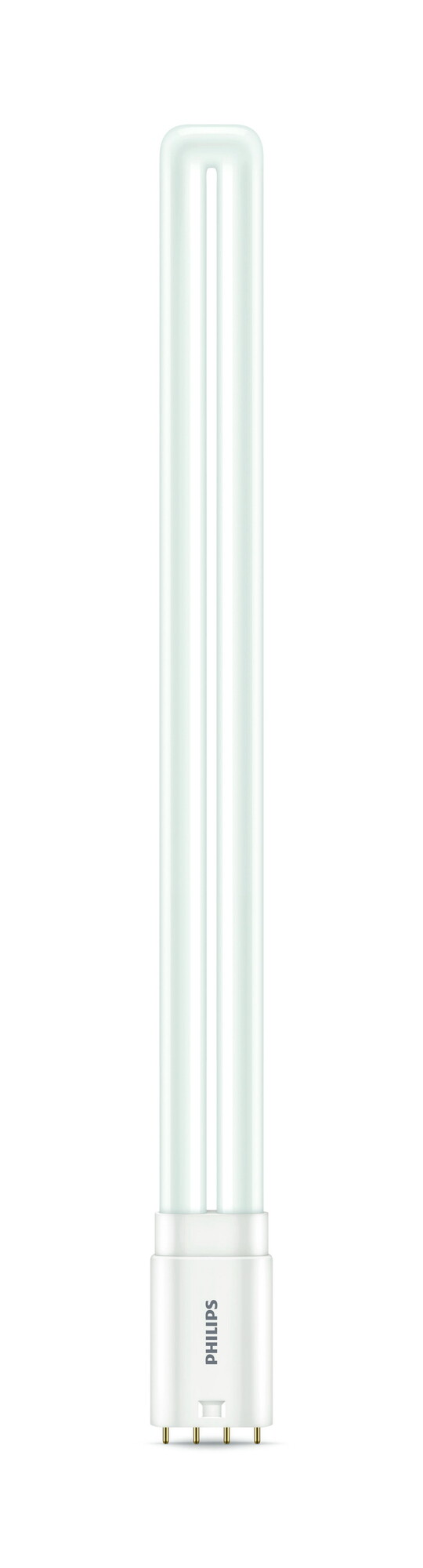 Philips Corepro 2G11 24W 3400lm 4000K Tube Opaque