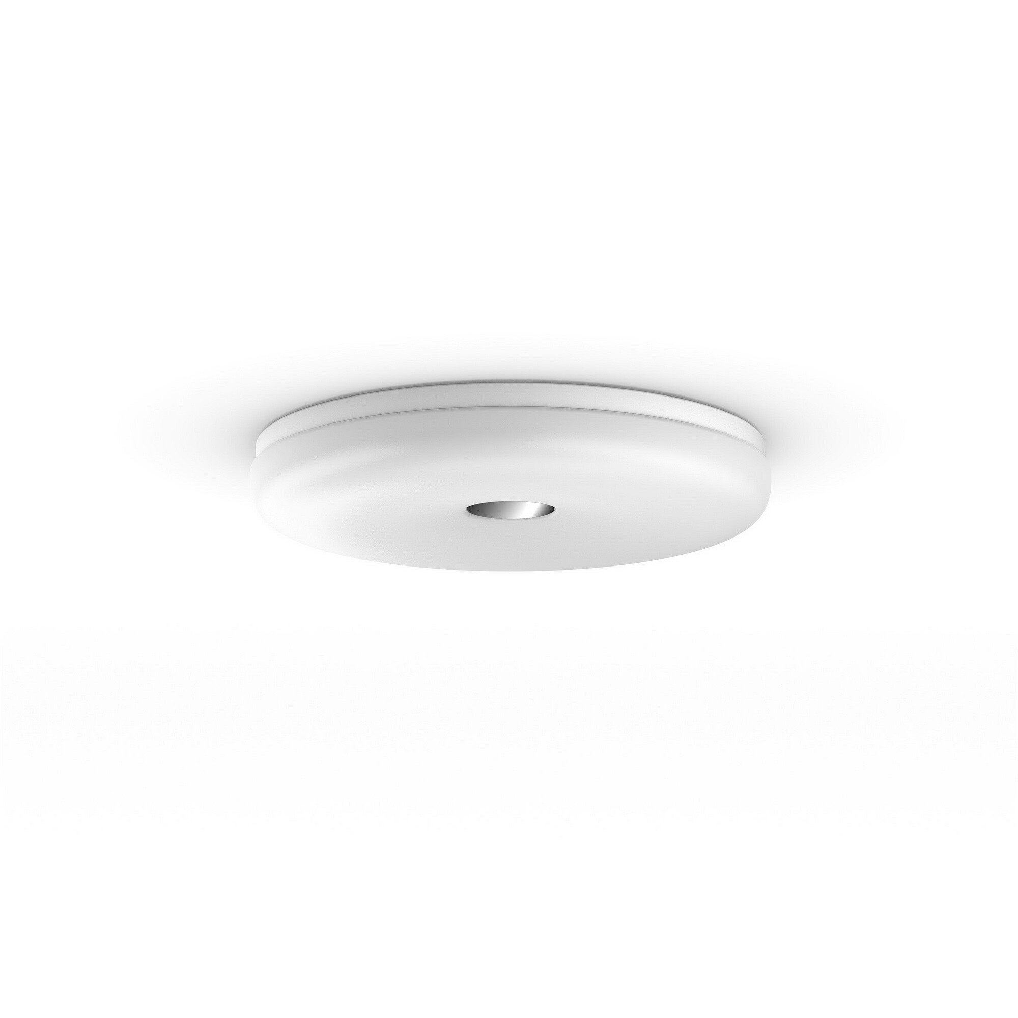 Philips HUE STRUANA Plafonnier LED 1x39W/2400lm Blanc