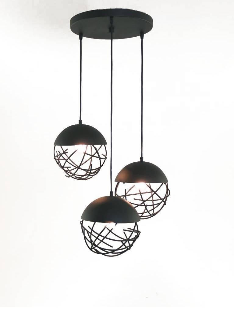 MINERVA hanglampen