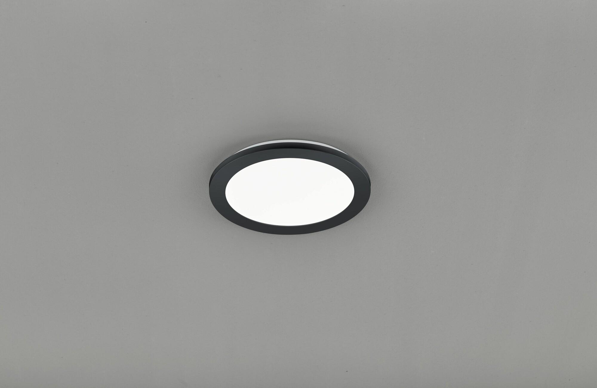 CAMILLUS plafondlampen
