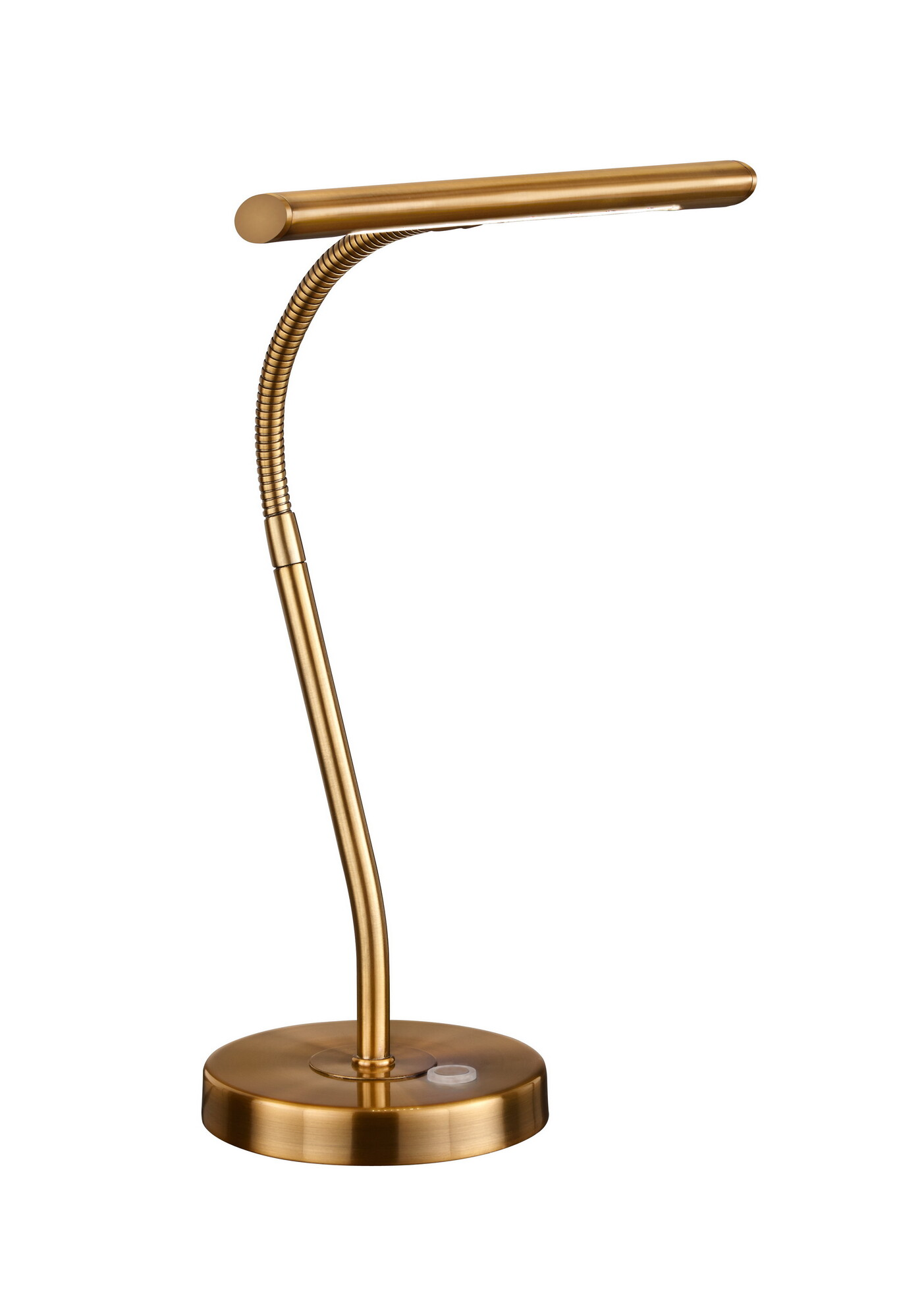 CURT tafellampen