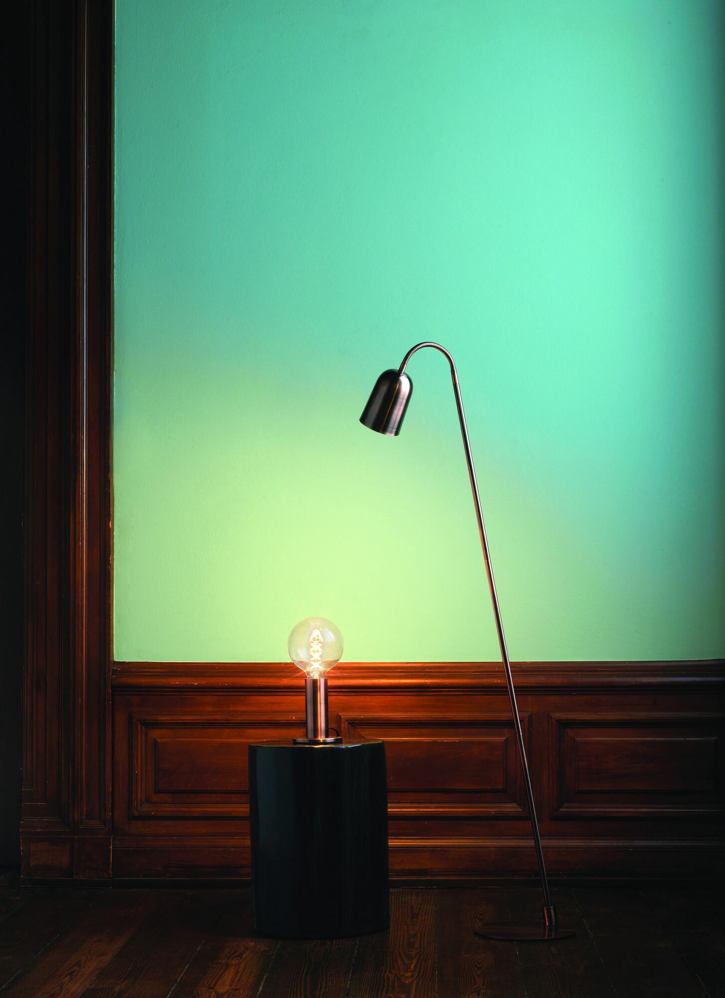 ELEGANCE tafellampen