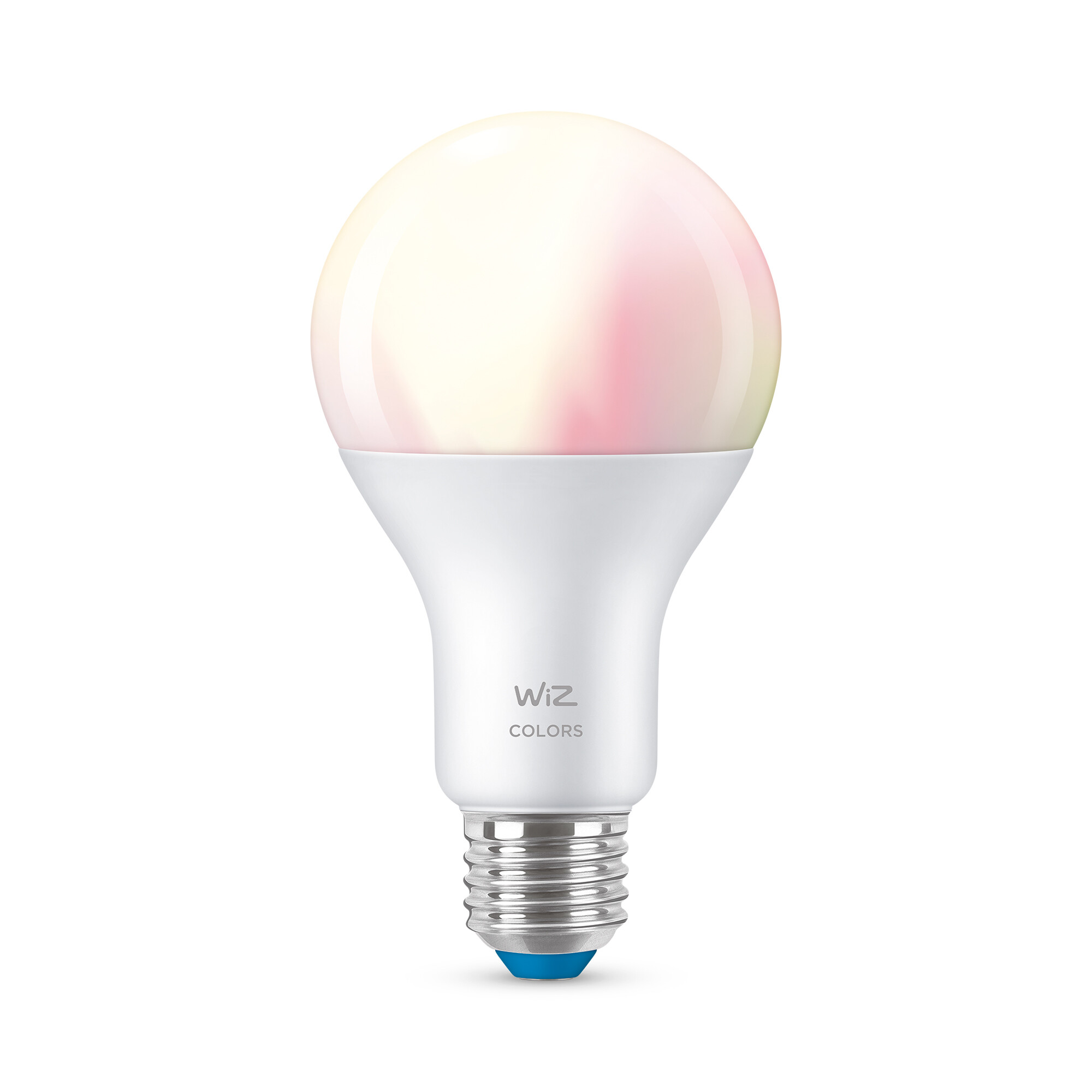 WiZ E27 100W 1521lm 2200K-6500K Lamp Frosted
