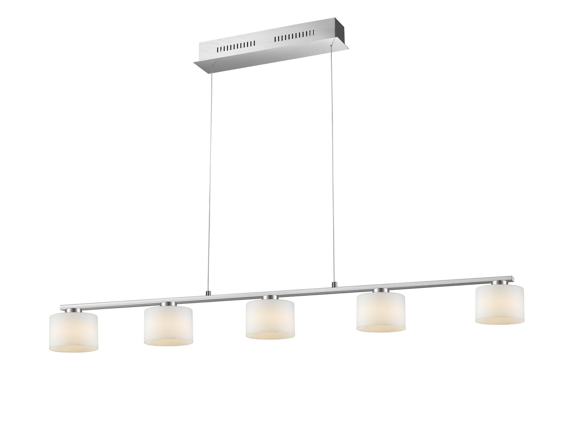 LEO hanglampen