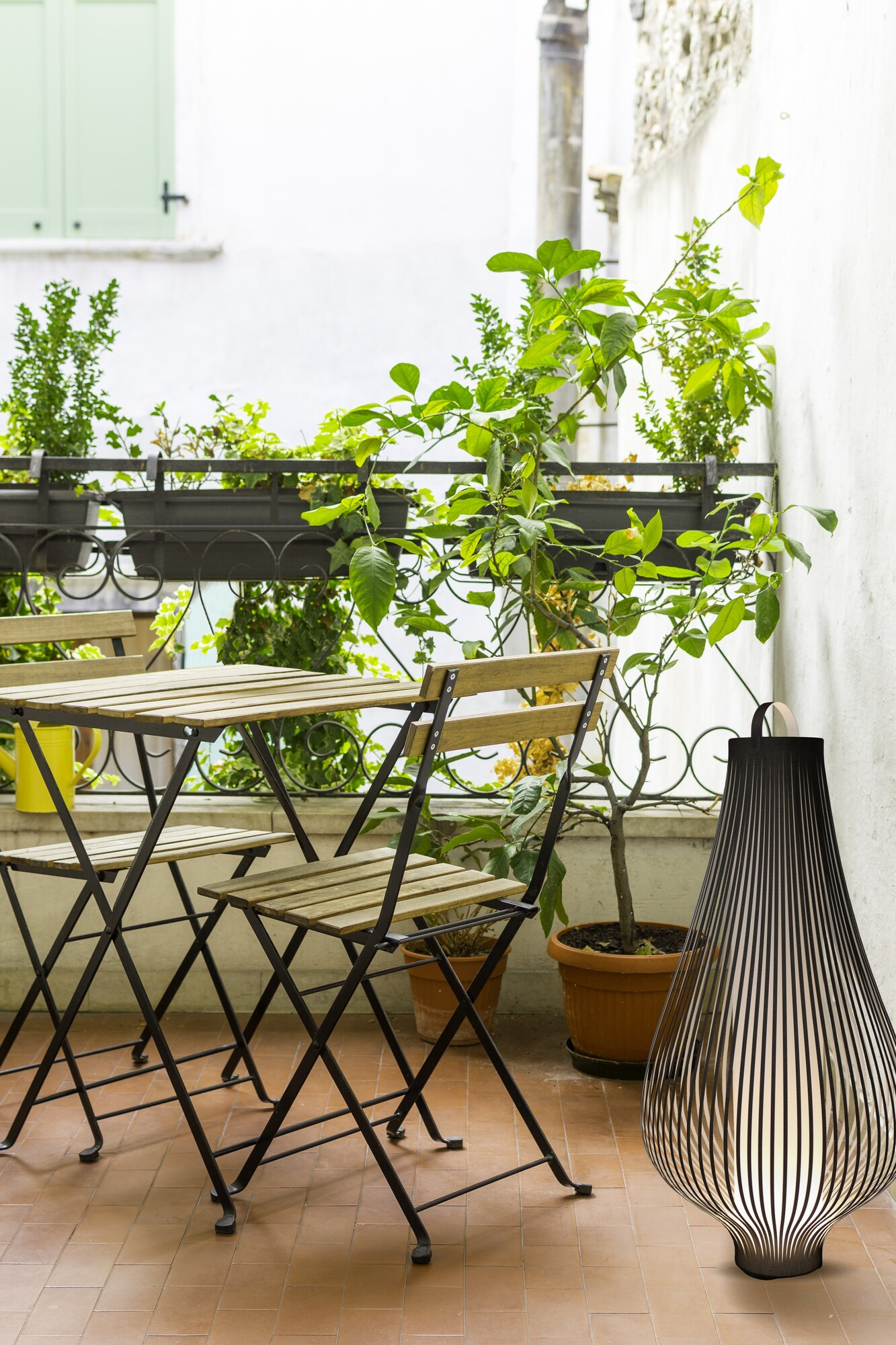 ONION outdoor vloerlampen