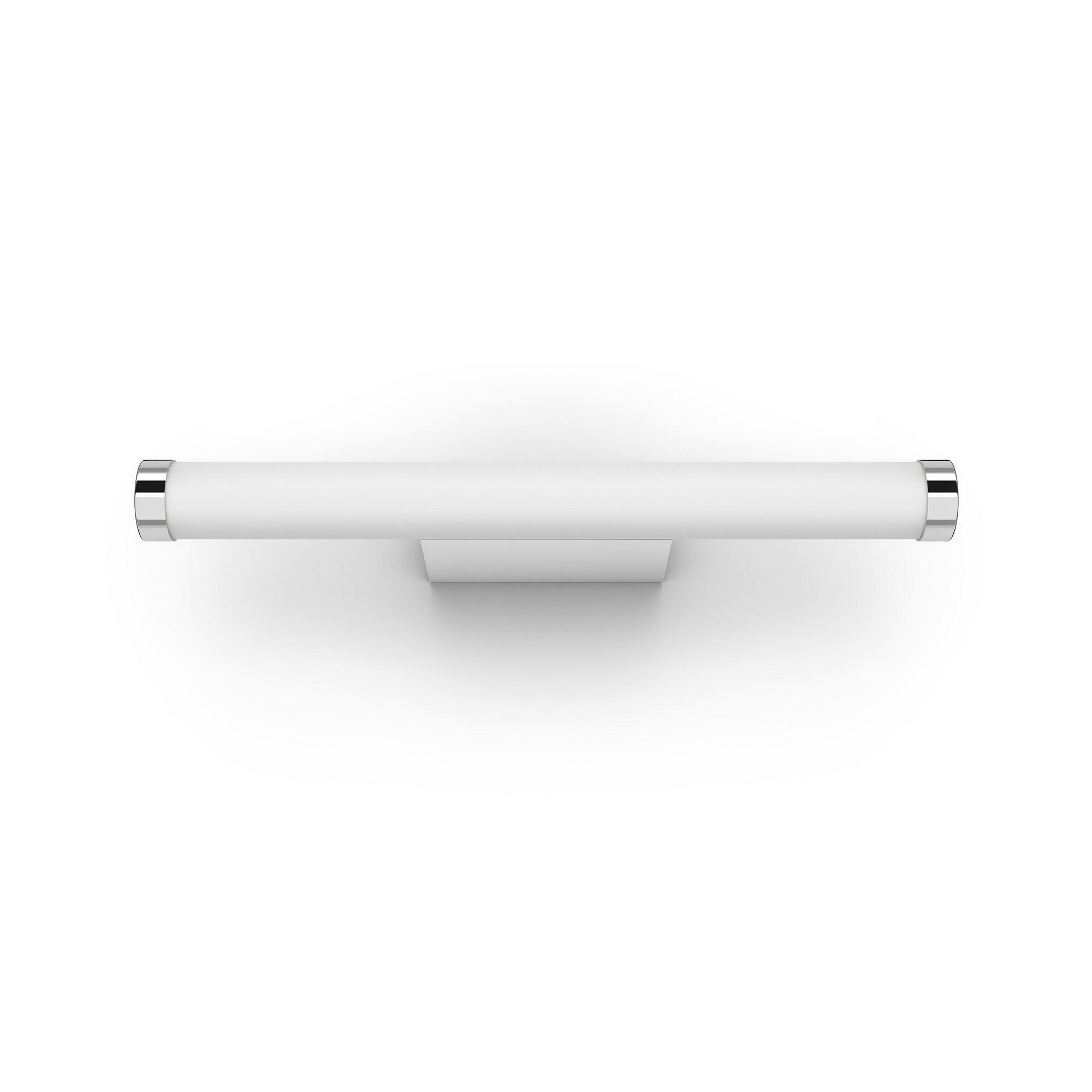 Philips HUE ADORE Applique LED 1x13W/1050lm Blanc