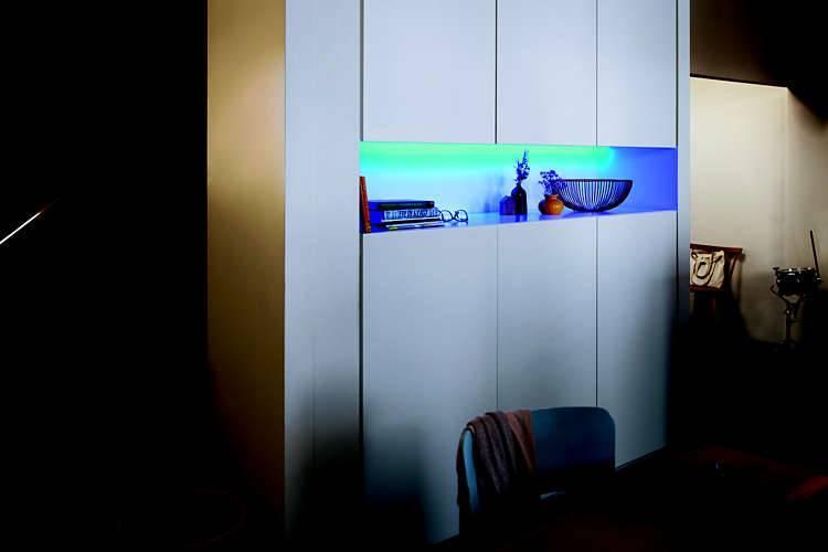 LIGHTSTRIP indoor