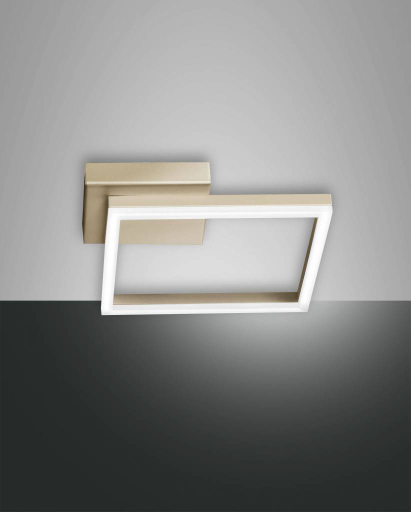BARD plafondlampen