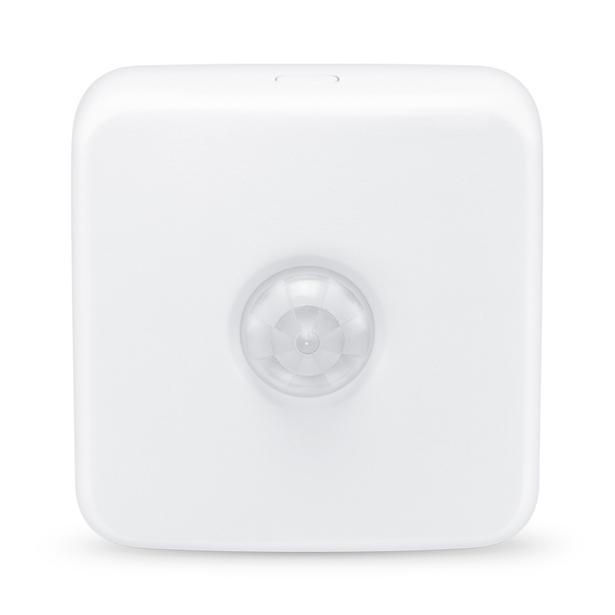 WiZ WiFi bewegingssensor