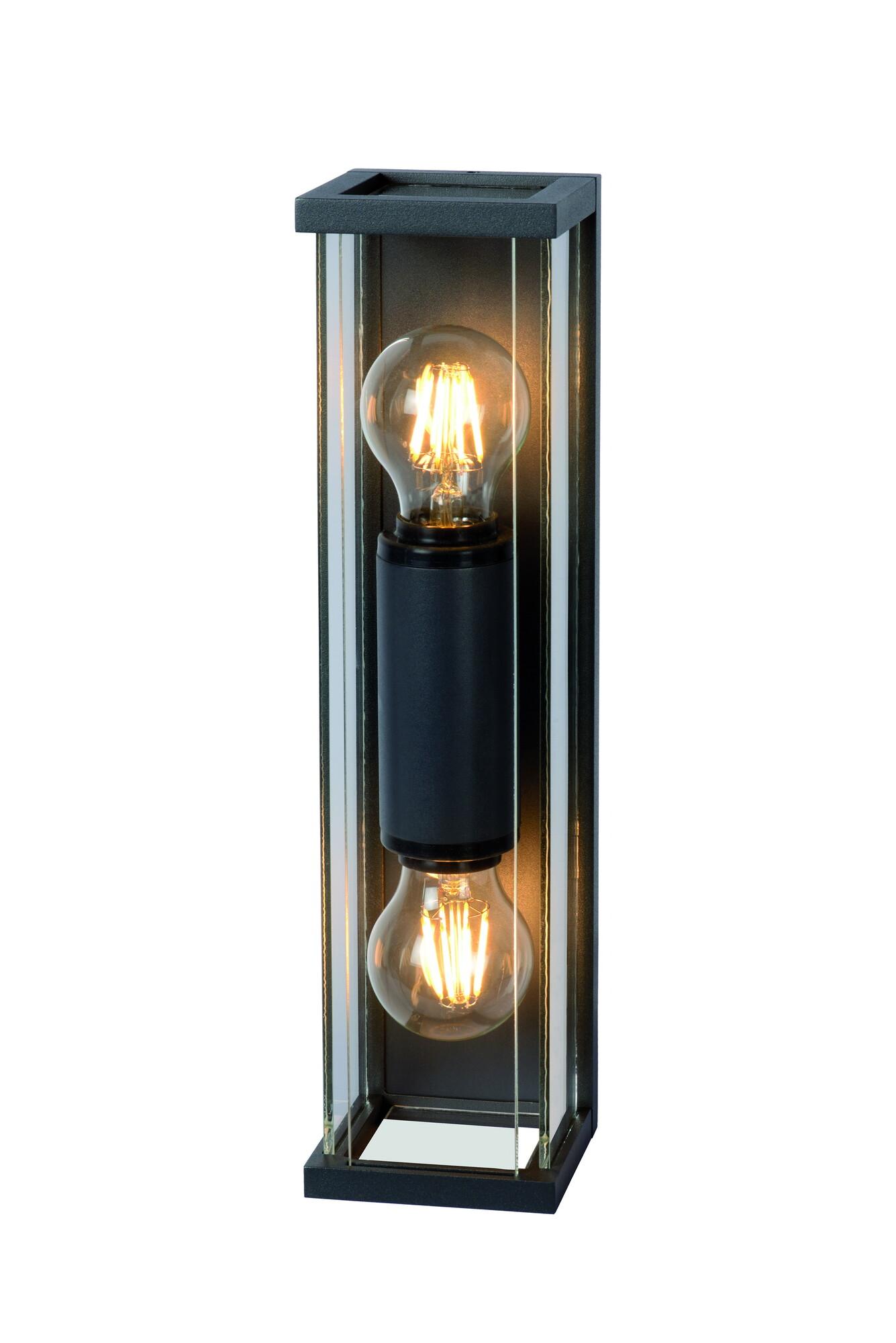 MERIBEL wandlampen