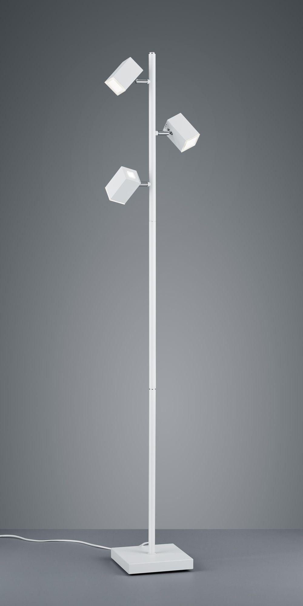 LAGOS vloerlampen