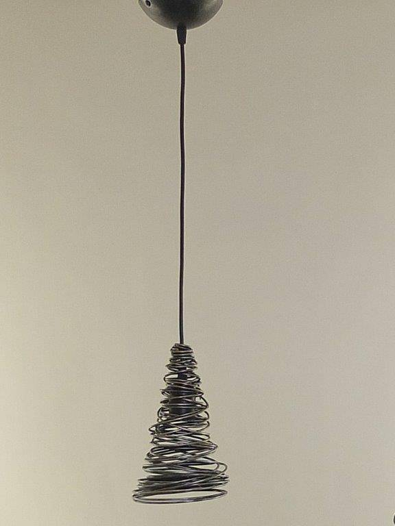 NIDO hanglampen