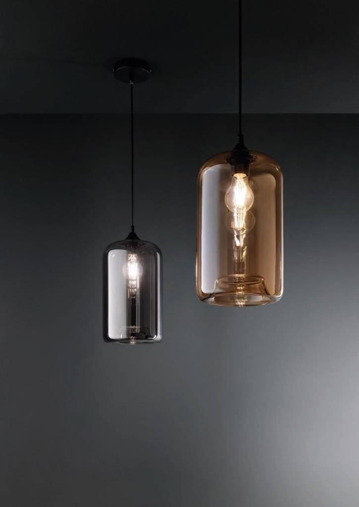 SILO hanglampen