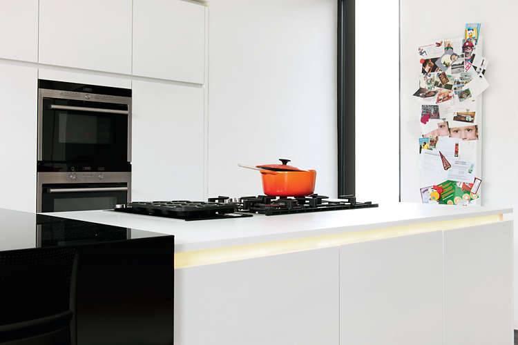 Philips LIGHTSTRIP LED Light strip indoor LED 1x21W/1500lm Wit