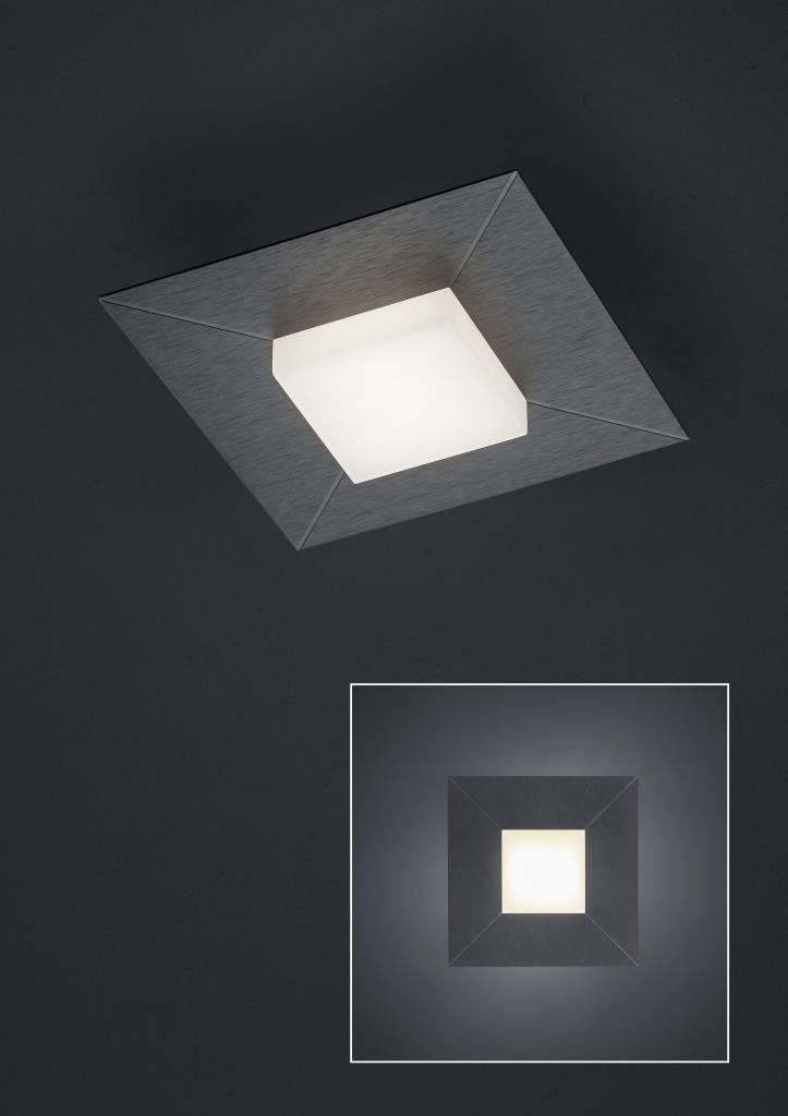 DIAMOND plafondlampen