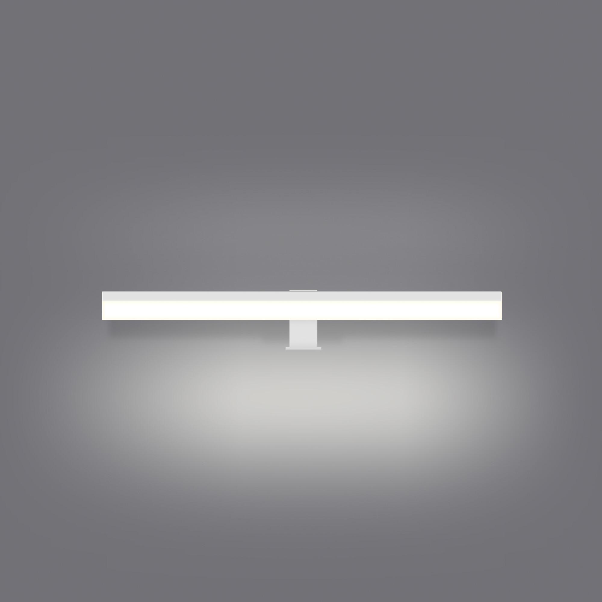 DECADE wandlampen