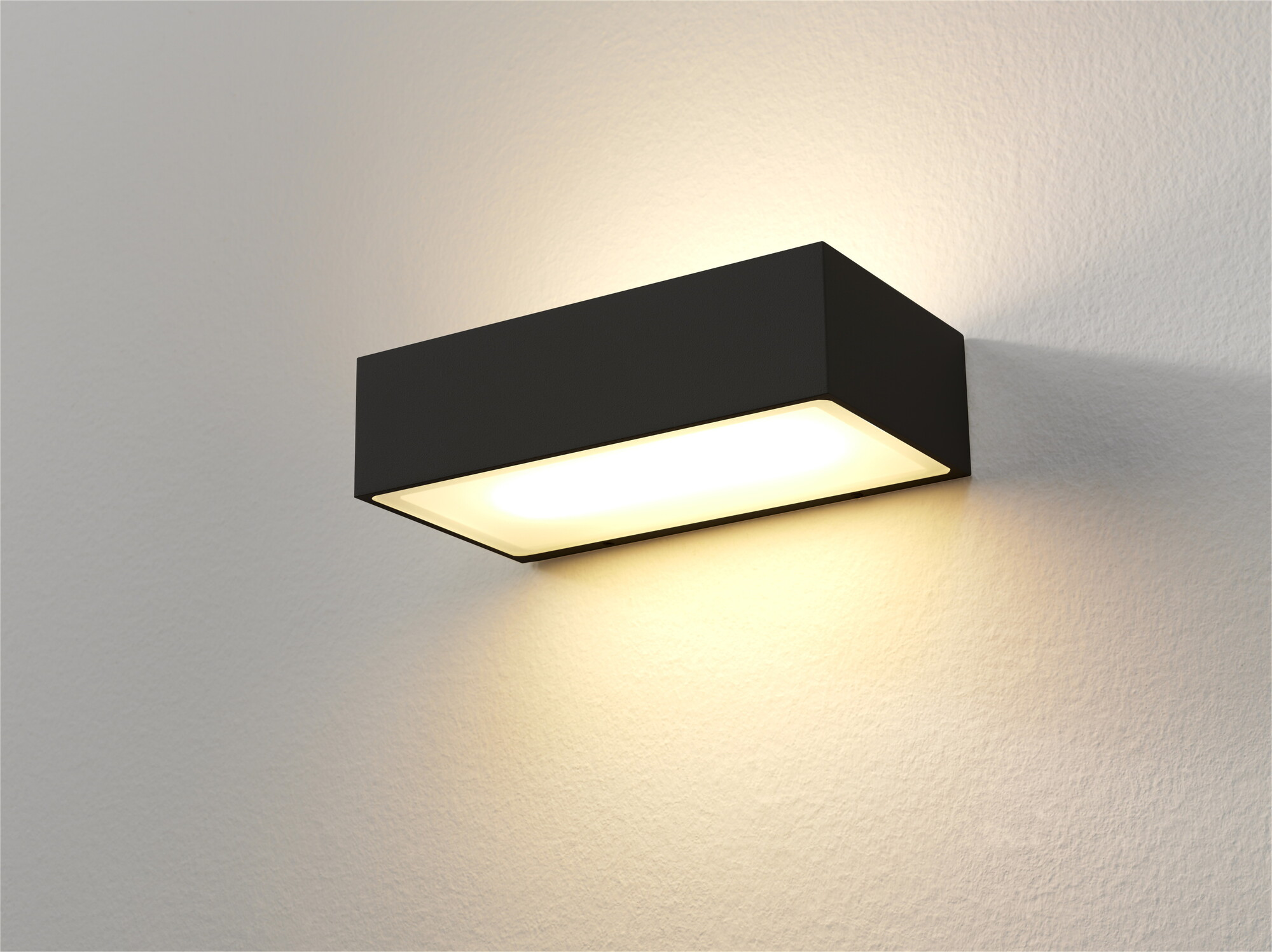 EINDHOVEN wandlampen