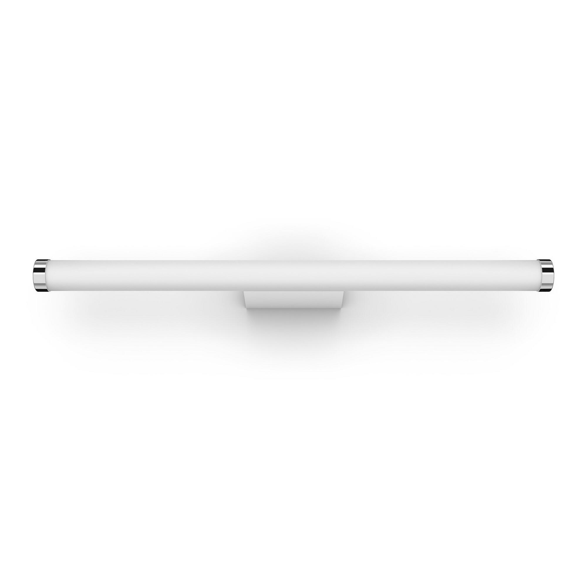 Philips HUE ADORE Applique LED 1x20W/1750lm Blanc