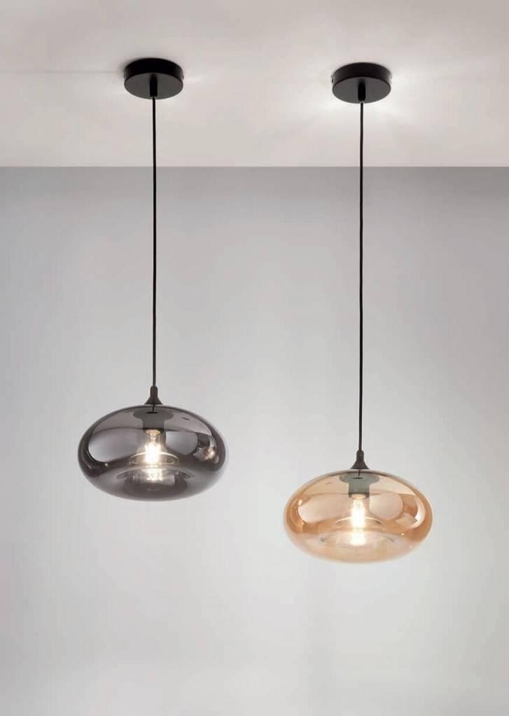 ELA hanglampen