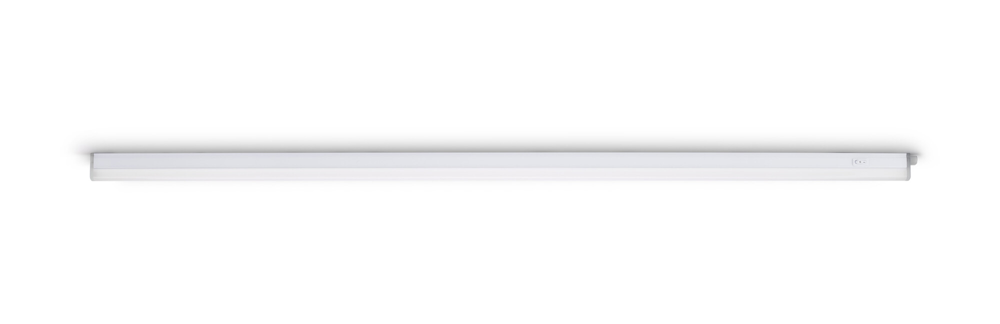 Philips LINEAR Plafonnier LED 1x18W/1600lm Blanc