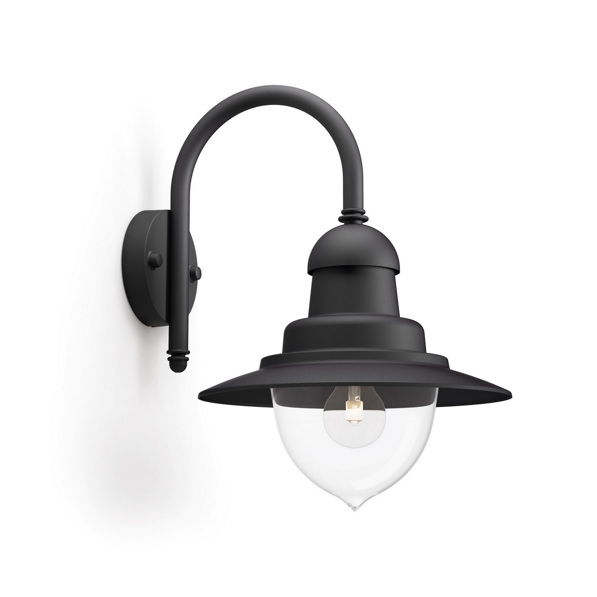 RAINDROP wandlampen