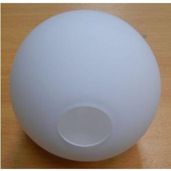 Philips Glas Commercieel onderdeel W Wit