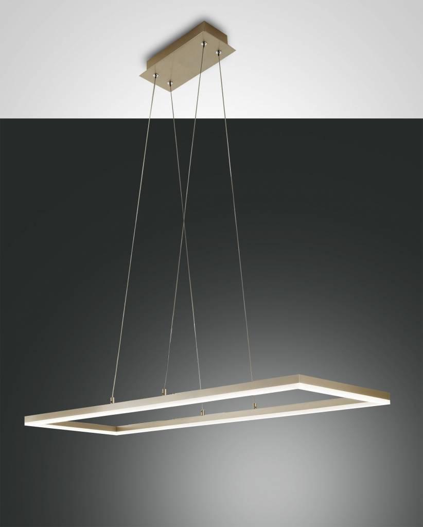 BARD hanglampen