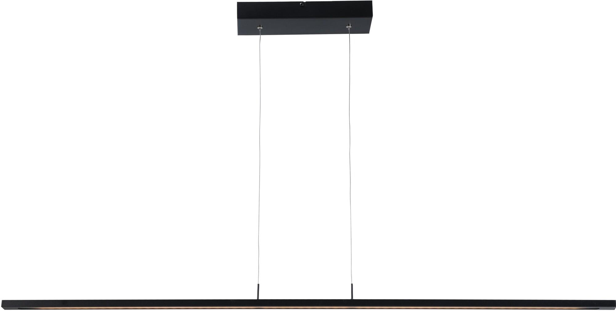 REAL3 hanglampen