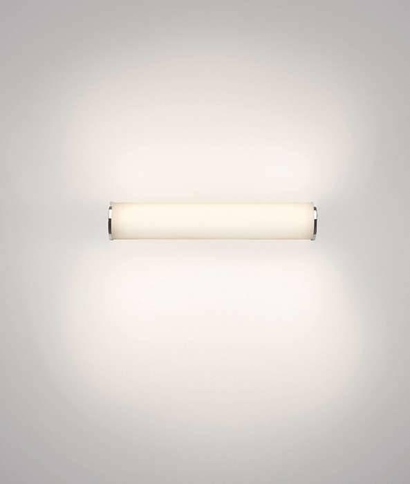 FIT wandlampen