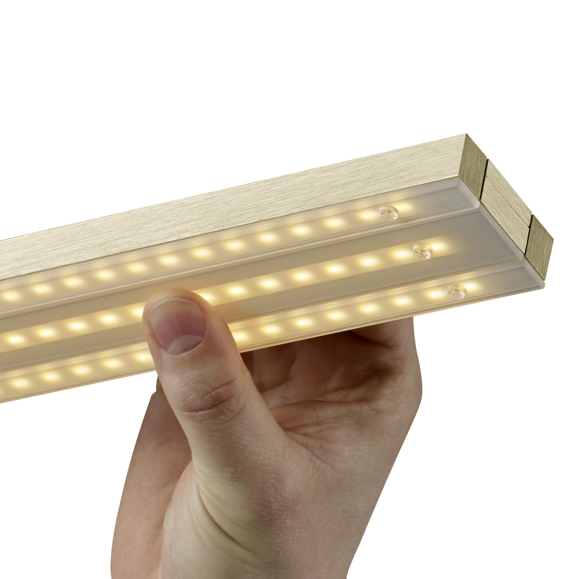 L LIGHTLINE hanglampen
