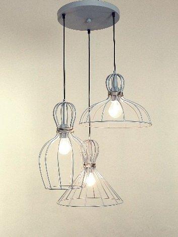 CESTINA hanglampen