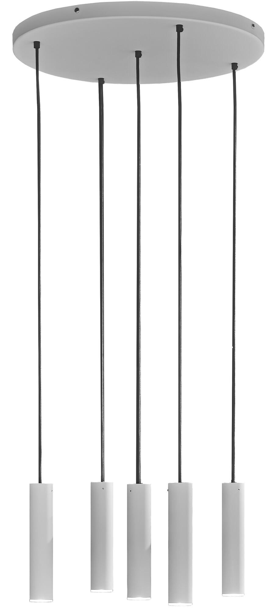 SALERNO hanglampen