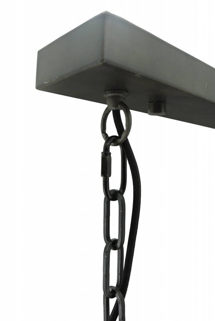 LUCCA hanglampen