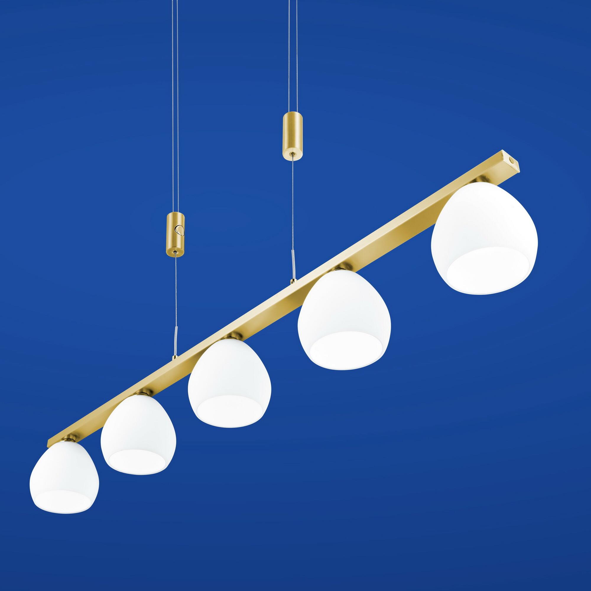 CENTURION hanglampen